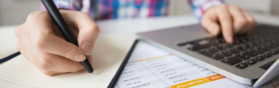 7 maneiras eficientes para gerenciar a folha de pagamento