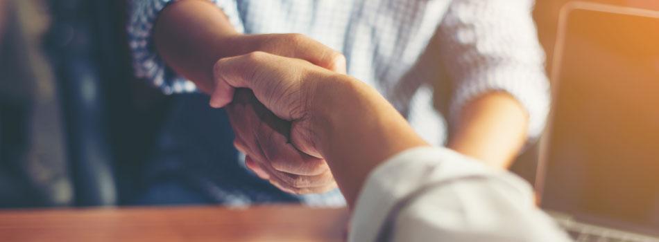 MEI - Microempreendedor Individual pode ter funcionários?