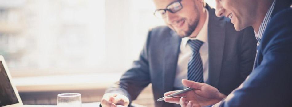 É possível conferir dados cadastrais e registro dos vínculos trabalhistas