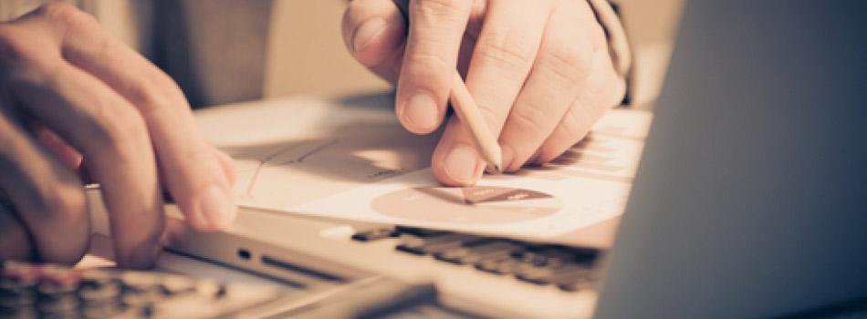 Nota fiscal será obrigatória em todas as encomendas a partir de 2018