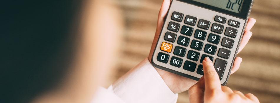 Quanto custa um sistema de gestão contábil?