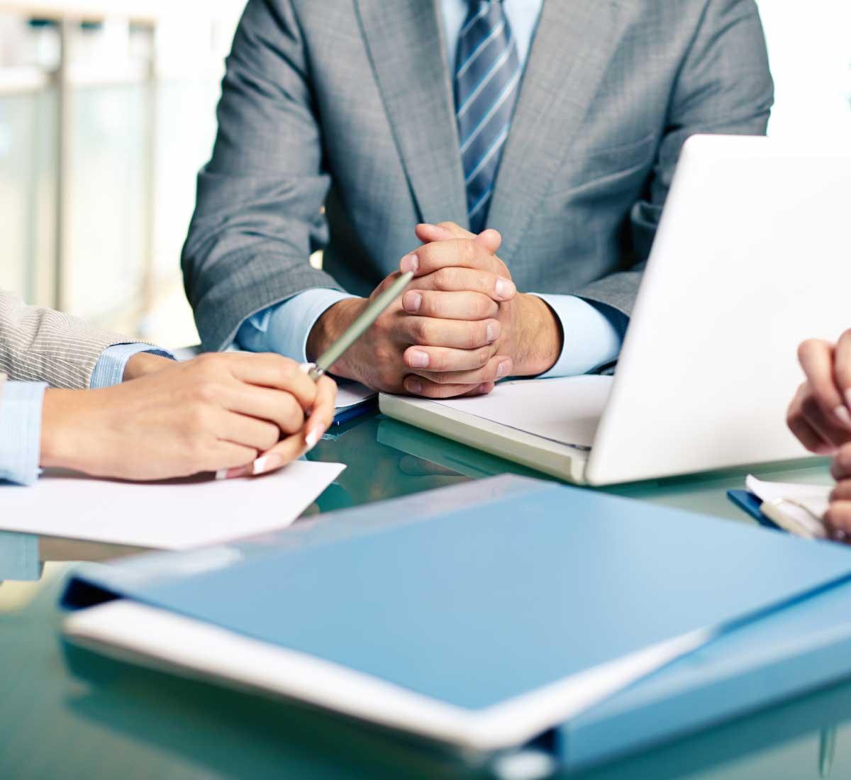 eSocial: 7 pontos de atenção para evitar multas