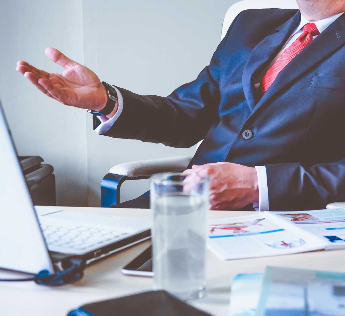 3 passos para fidelizar clientes no escritório contábil