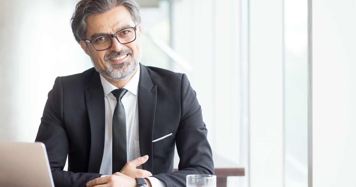 5 dicas essenciais para ter sucesso na contabilidade