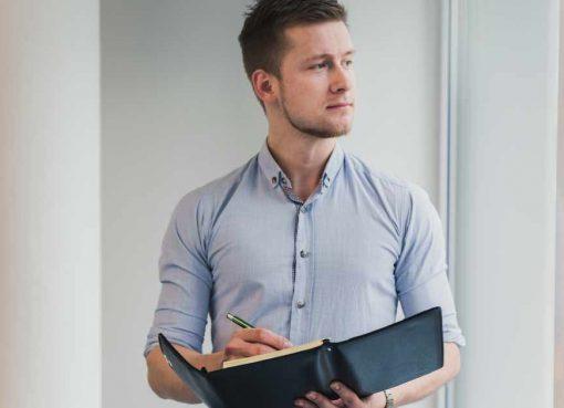 RAIS: empregador deve declarar novas modalidades previstas na modernização trabalhista