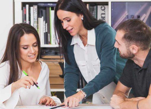 Veja como preparar a sua empresa para o eSocial