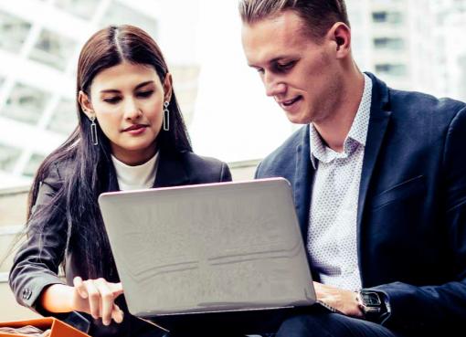 Confira as últimas novidades dos sistemas de e-Contab. Atualize seus sistemas de contabilidade e otimize sua rotina dentro das exigências que o Fisco exige da sua empresa.
