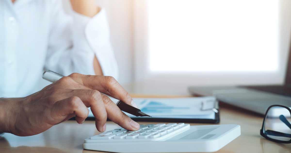Receita libera sistema para pedidos de restituição via web