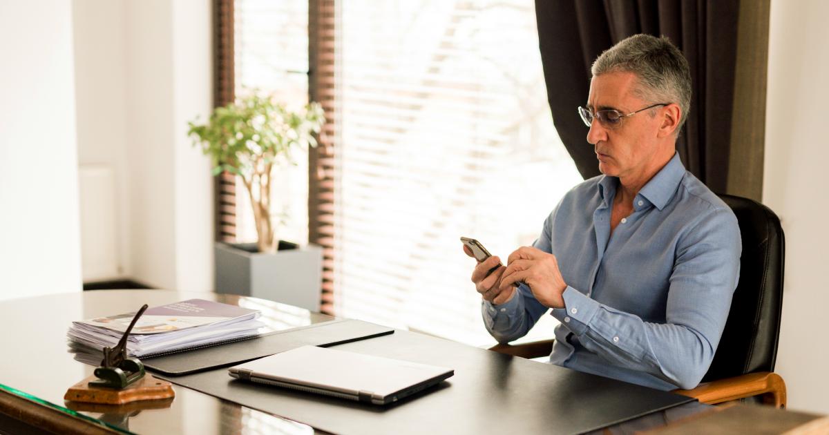 Agora Carteira de Trabalho é digital: veja passo a passo para acessar a sua