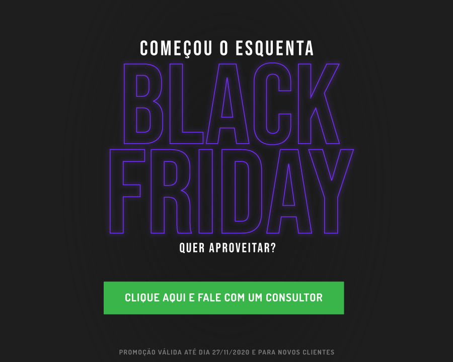 black friday e-contab