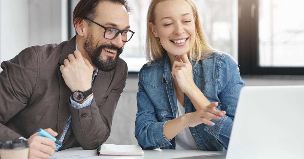 7 dicas para escolher o sistema de gestão contábil ideal